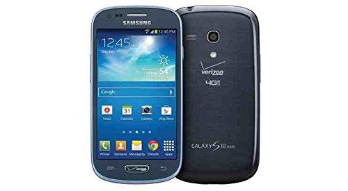 Verizon Wireless Samsung Phones