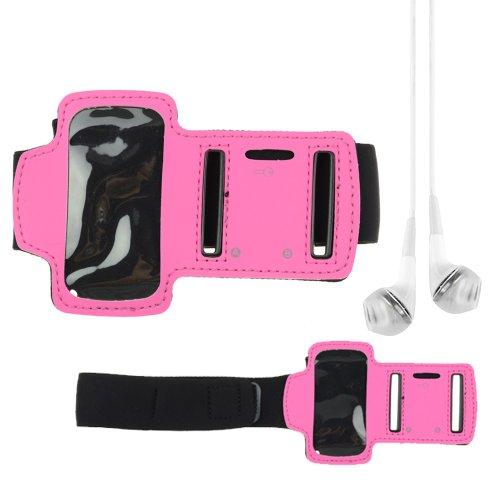 Wireless Headphones For Ipod Nano