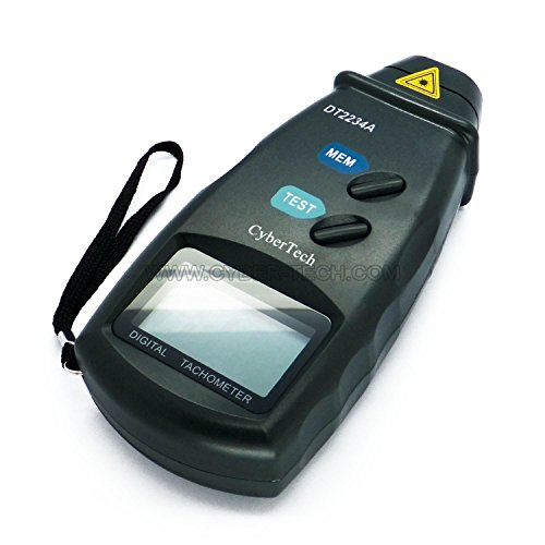 digital-photo-laser-tachometer-non-contact-tach-rpm-meter