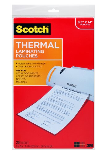 scotch-thermal-laminating-pouches-89-x-144-inches-legal-size-20-pack-tp3855-20