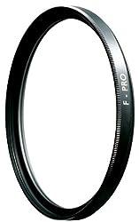 B+W 55mm UV/IR Cut with Multi-Resistant Coating (486M)