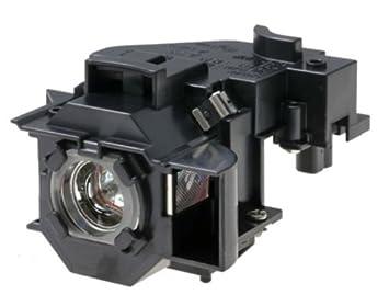Epson ELPLP44 Lampe de rechange pour projecteur