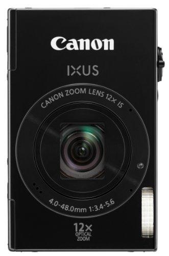 Batteria fotocamera canon ixus i 95