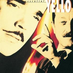 Yello - Essential Yello: Essential Christmas - The Singles Collection - Zortam Music
