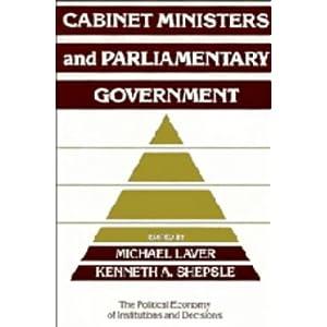 Parliamentary System | RM.