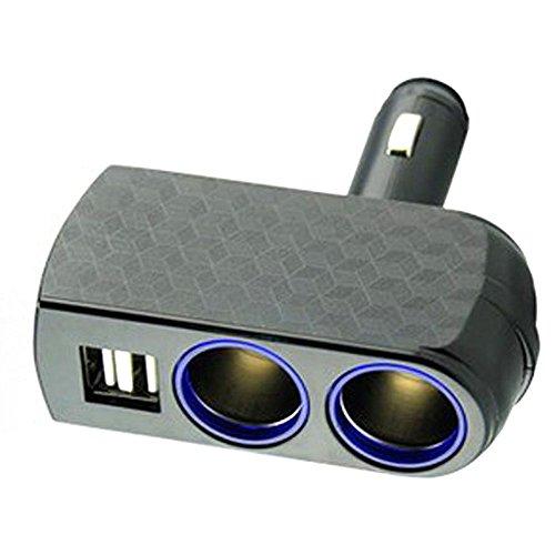 Smallest Wireless Camera