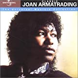 Universal Masters Collectionby Joan Armatrading