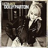 Ultimate Dolly Partonby Dolly