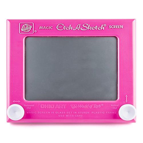etch-a-sketch-classic-pink