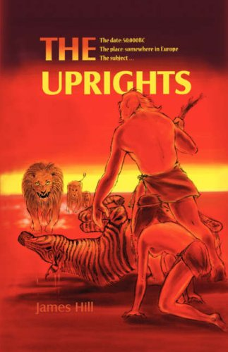 The Uprights