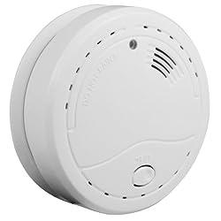 mumbi GM100 3-in-1 Gas Detector for Propane / Butane / Natural Gas from mumbi