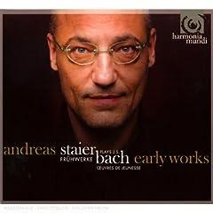 bach - Bach : œuvres pour clavecin 41S0MaVrgzL._SL500_AA240_