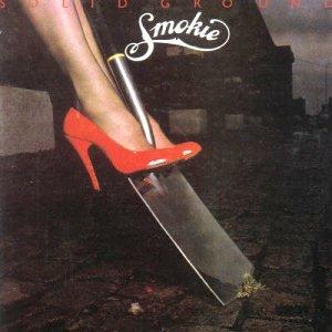 SMOKIE - Living Next Door To Alice The Best Of Smokie [disc 2] - Zortam Music