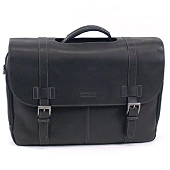 Kenneth Cole Reaction Show Business, Black, One Size