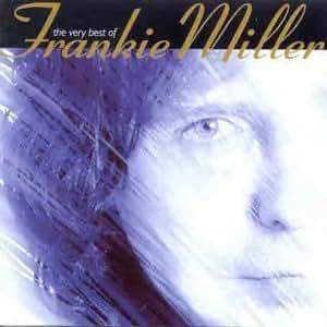 The Best Of Frankie Miller