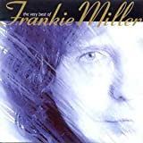 The Best Of Frankie Millerby Frankie Miller