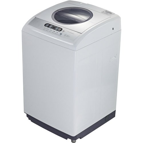 Portable Washing Machines For Apartments