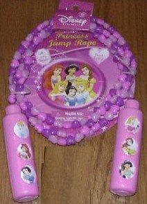 Disney Princess Jump Rope - Buy Disney Princess Jump Rope - Purchase Disney Princess Jump Rope (Disney, Toys & Games,Categories,Dolls,Fashion Dolls)