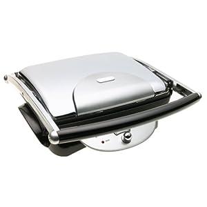 DeLonghi CGH800-U Retro Panini Grill $44.95 41S0W4M2XKL._SL500_AA300_
