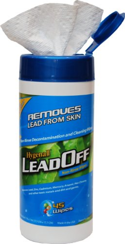 hygenall-leadoff-wipes-canister-45-count