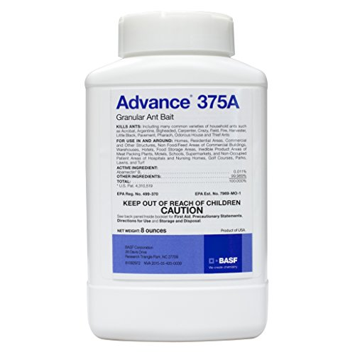 advance-375a-select-granular-ant-bait-8-ozant-killerant-poison-720079