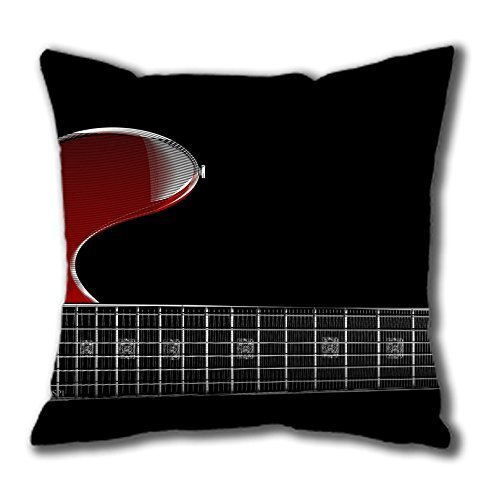 yecz-red-guitar-easter-thanksgiving-personlized-thanksgiving-easter-masterpiece-limited-design-cotto