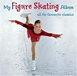 My Figure Skating Album: All the Favorite