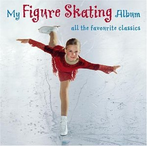 Chicago - My Figure Skating Album - Zortam Music