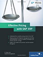 Effective Pricing with SAP ERP ebook download