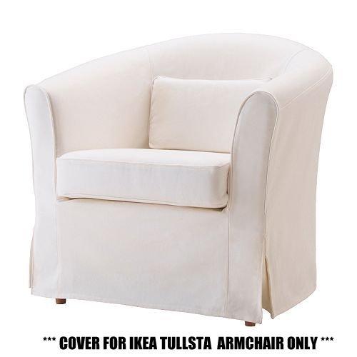loveseat slipcovers ikea home furniture design. Black Bedroom Furniture Sets. Home Design Ideas