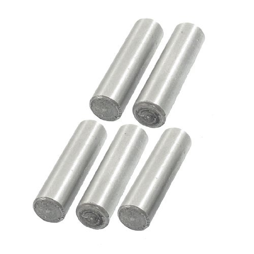 water-wood-5-pcs-cylinder-piston-pin-23mm-x-6mm-for-zic-ff-26-electric-hammer