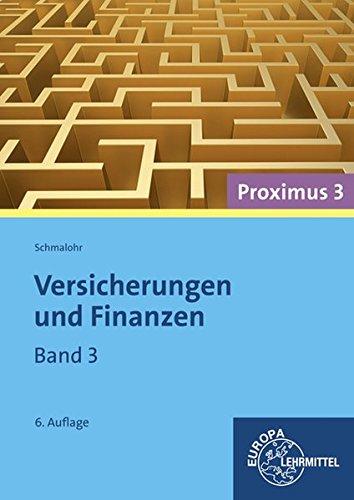 versicherungen-und-finanzen-proximus-3-band-3