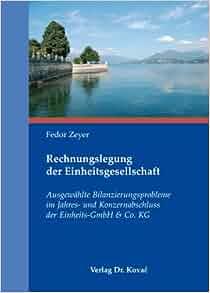 pdf Inleiding gerontologie en geriatrie