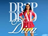 Drop Dead Diva Season 1