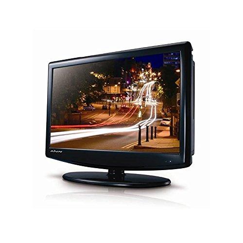 ZERO MODE DVD内蔵 デジタルハイビジョンLED液晶テレビ 14.1インチ