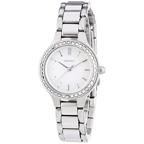 DKNY Ladies Watch NY2220