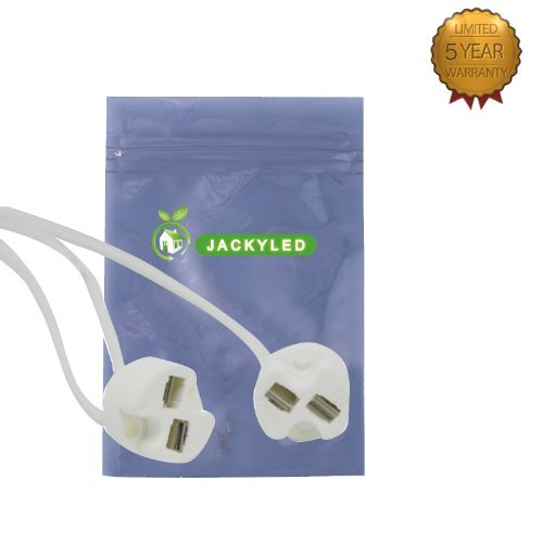 Bestled Mr16 Mr11 Light Socket For Track Light, Landscaping Halogen Replacement (Lot Of 30)