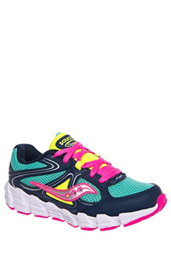 Girls' Kotaro Athletic Sneaker
