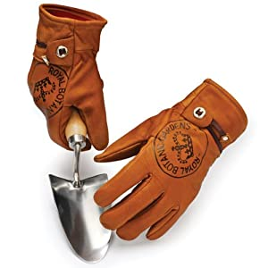 kew gardening gloves mens patio lawn garden