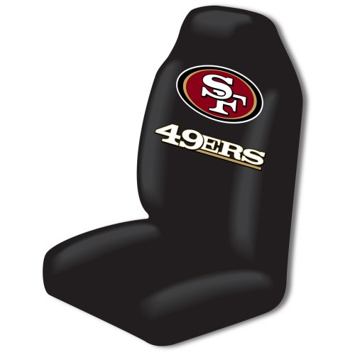 All Nfl Seat Covers Price Compare