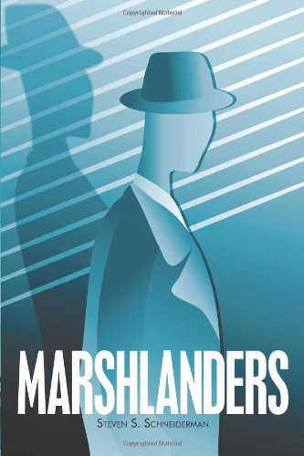 Marshlanders