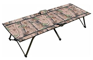 Loyo Outdoor Camp Army Military Aluminium Folding Leisure Bed Sun Lounger Ch-37 by Loyo