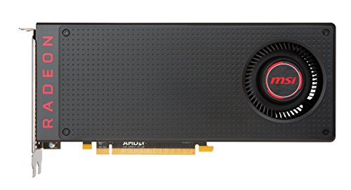 MSI-Computer-HDR-VR-Ready-FinFET-DirectX-12-Graphic-Card-Radeon-RX-480-8G