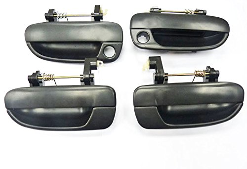new-outside-front-left-rear-right-black-door-handle-8265025000-fit-for-hyundai-accent-2000-2006