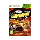 X360 DIRT SHOWDOWN (EU)