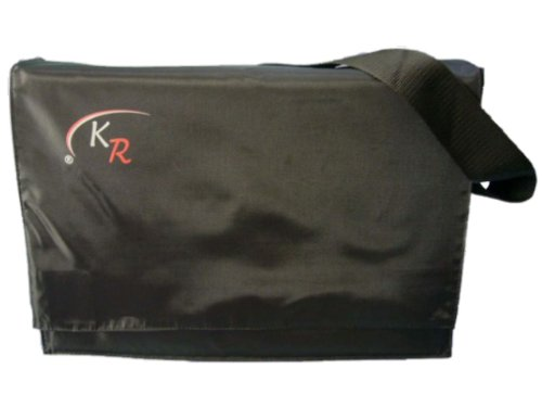 KR Multicase K-LITE per scuro Eldar: Contiene 4x Raider/Ravager