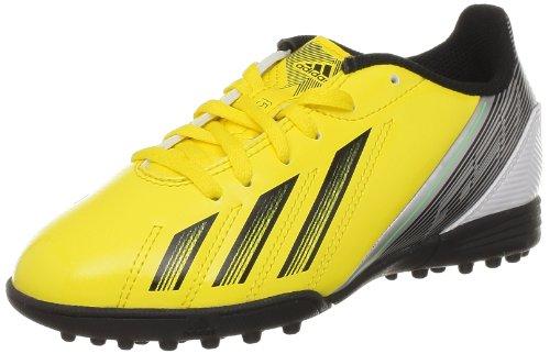adidas Performance F5 TRX TF J G65451 Jungen Fußballschuhe