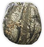 Bean Bag Realtree Hardwoods