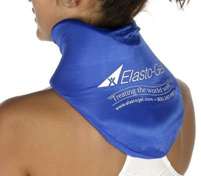 Elasto-Gel Cervical Collar