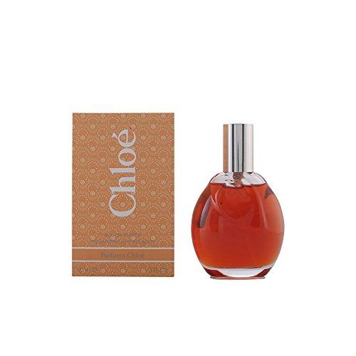 chloe-classique-edt-vapo-90-ml